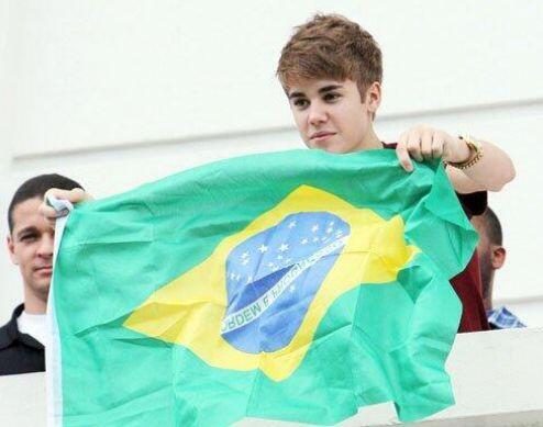 Memes Brazil 2014 (35)