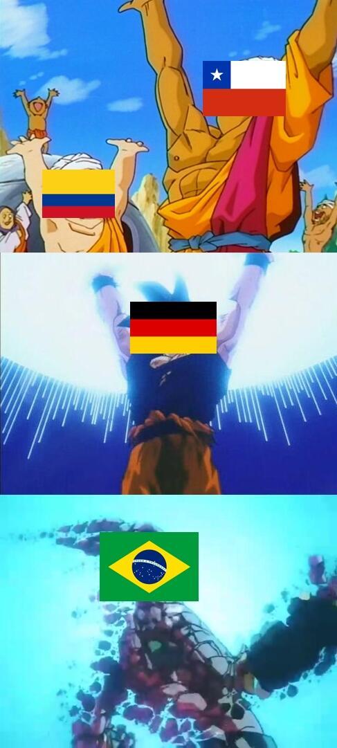 Memes Brazil 2014 (36)
