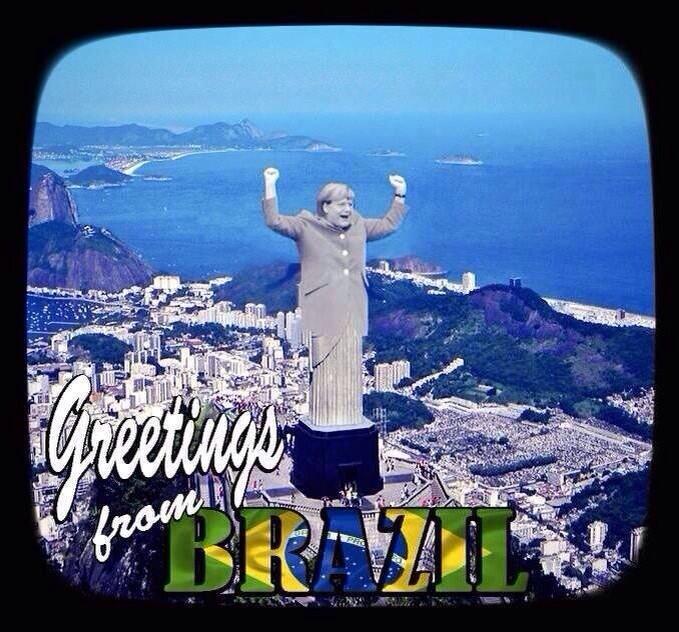 Memes Brazil 2014 (37)