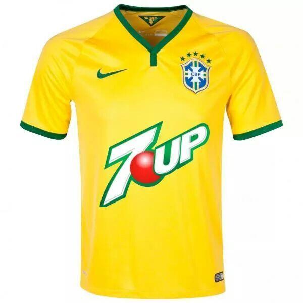 Memes Brazil 2014 (4)