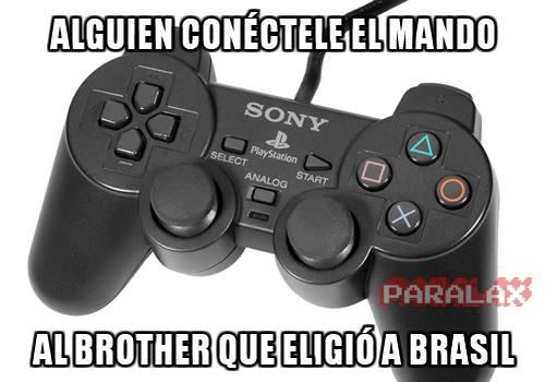 Memes Brazil 2014 (9)