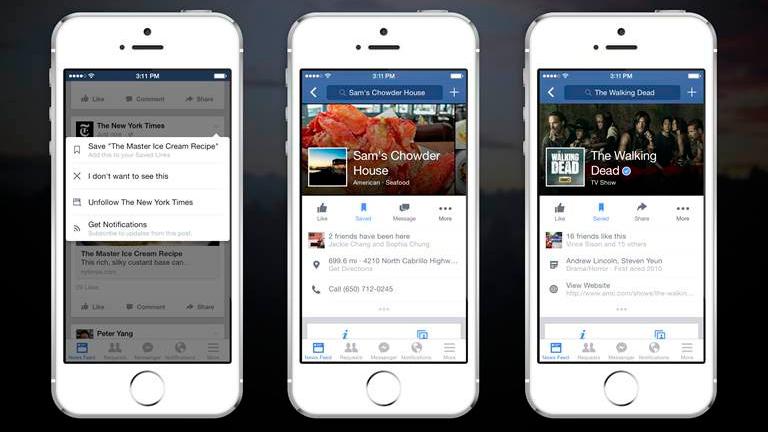 facebook-save