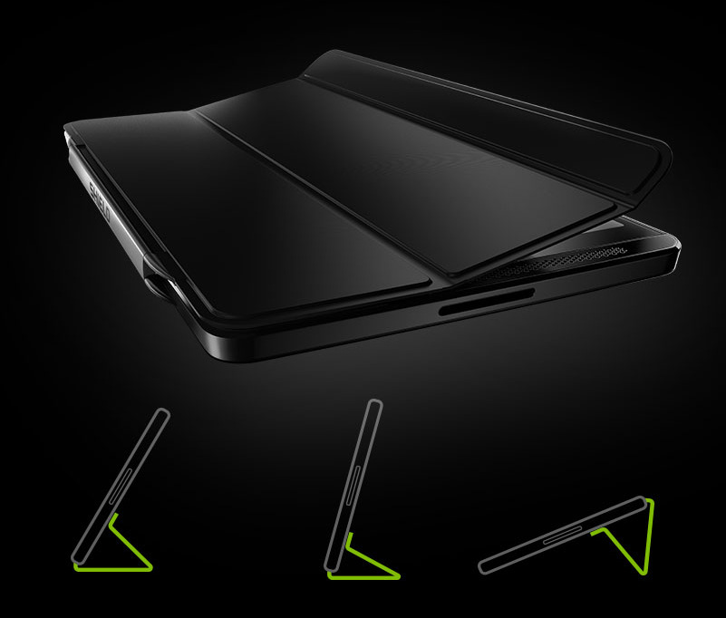 nvidia tegra tablet shield (10)