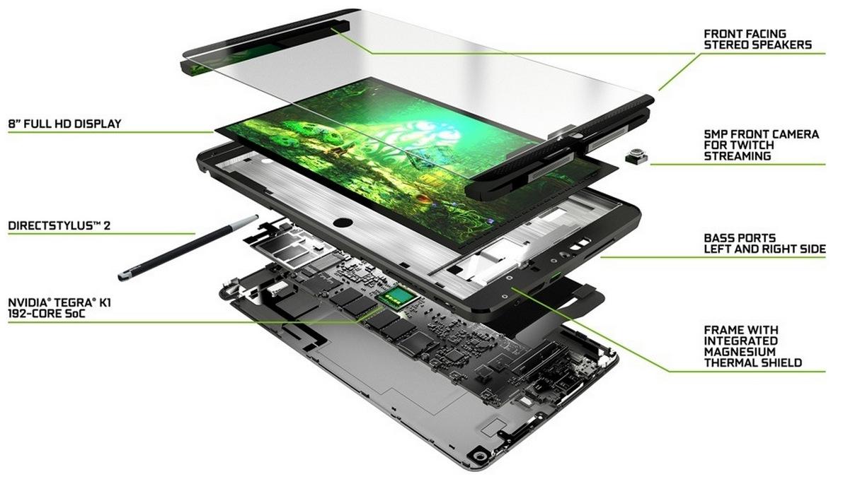 nvidia tegra tablet shield (16)