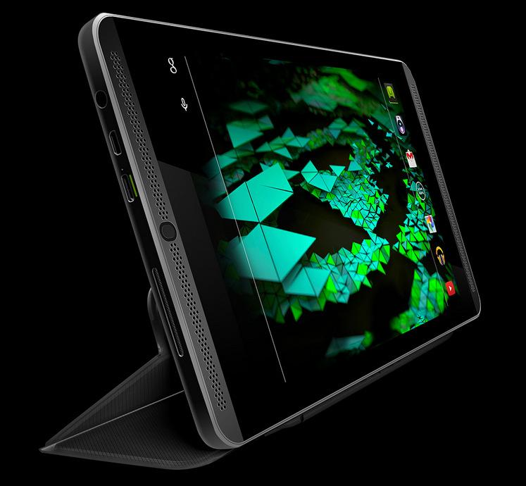 nvidia tegra tablet shield (5)
