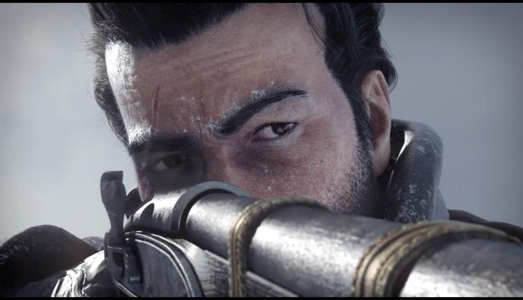 Assassasins Creed Rogue 5