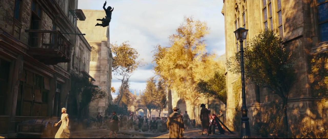 Assassins-Creed-Unity-Trailer