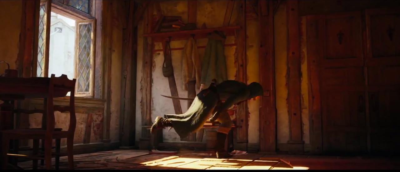 Assassins-Creed-Unity-Trailer2
