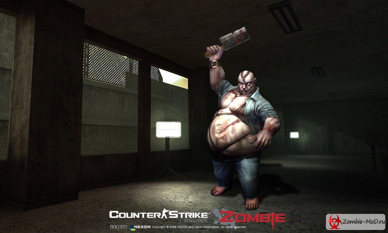 Counter-Strike-Online-Zombie-Mod-Ru-184511