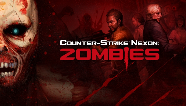Counter-Strike-zombies2