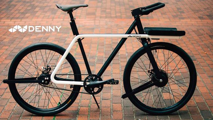 Denny-Bike-Cover