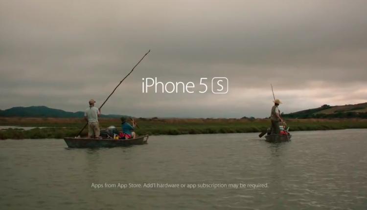 Dreams-Apple-TV-Ad