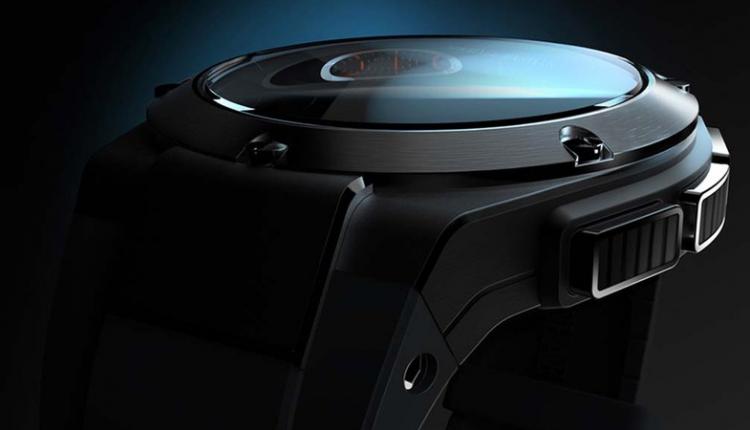 HP-Gilt-Smartwatch