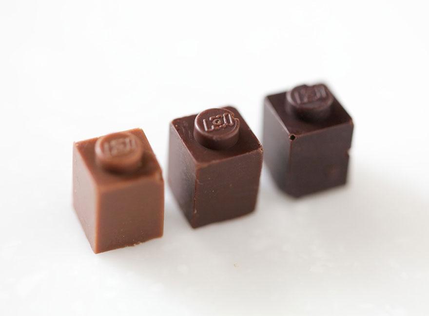 LEGO chocolate (8)