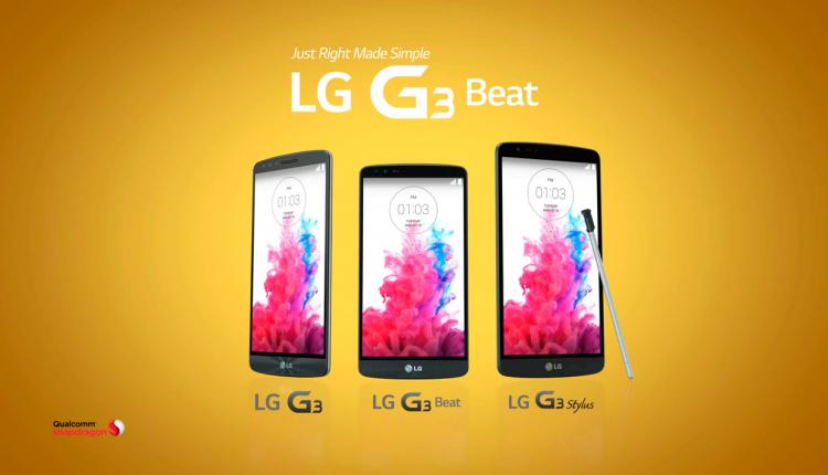 LG-G3-Stylus-Leaked-2