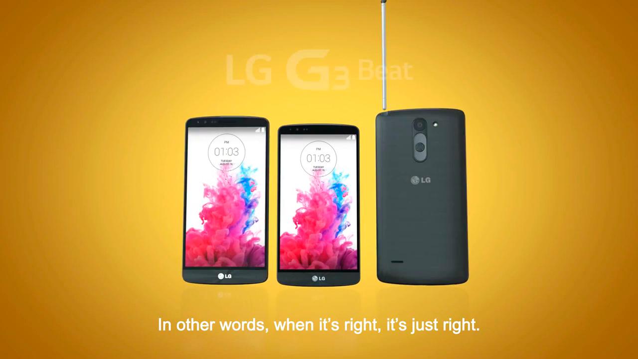 LG-G3-Stylus-Leaked