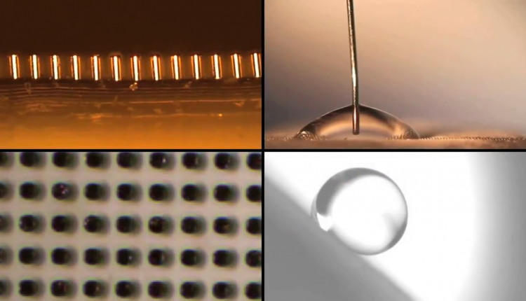 MIT-Project-Water-Material-Control-Cover