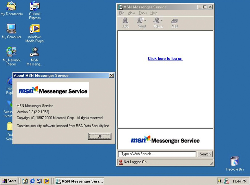 MSN-Messenger-Adios-2