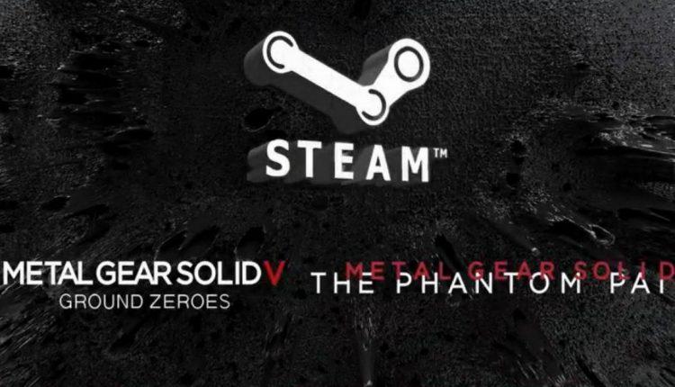 Metal Gear Solid 5 PC (4)