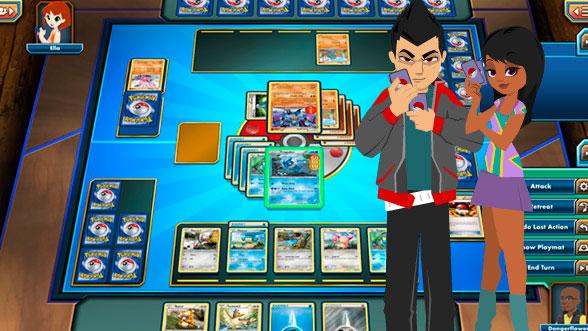 Pokemon-Trading-Card-Game-iPad-App-4