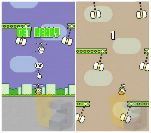 Swing-Copters-Screens