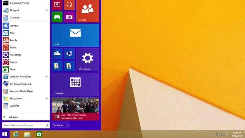 Windows-9-1