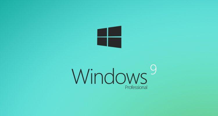 Windows-9-3