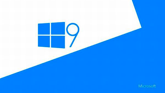 Windows-9-Cover