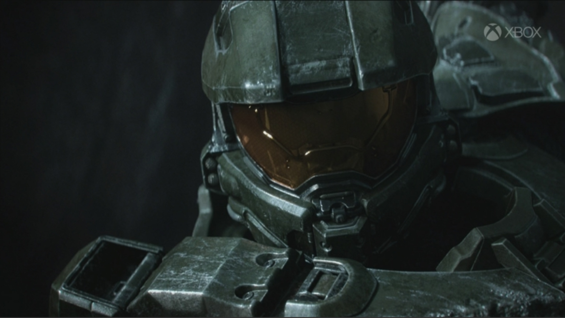 Xbox (2)