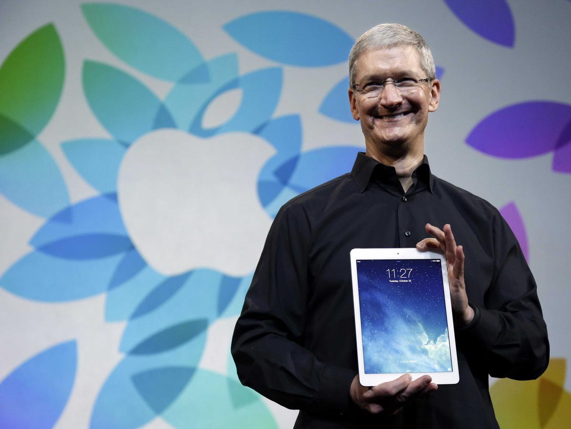 iPhone 6 ipad (1)