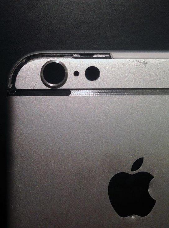 iPhone 6 ipad (3)
