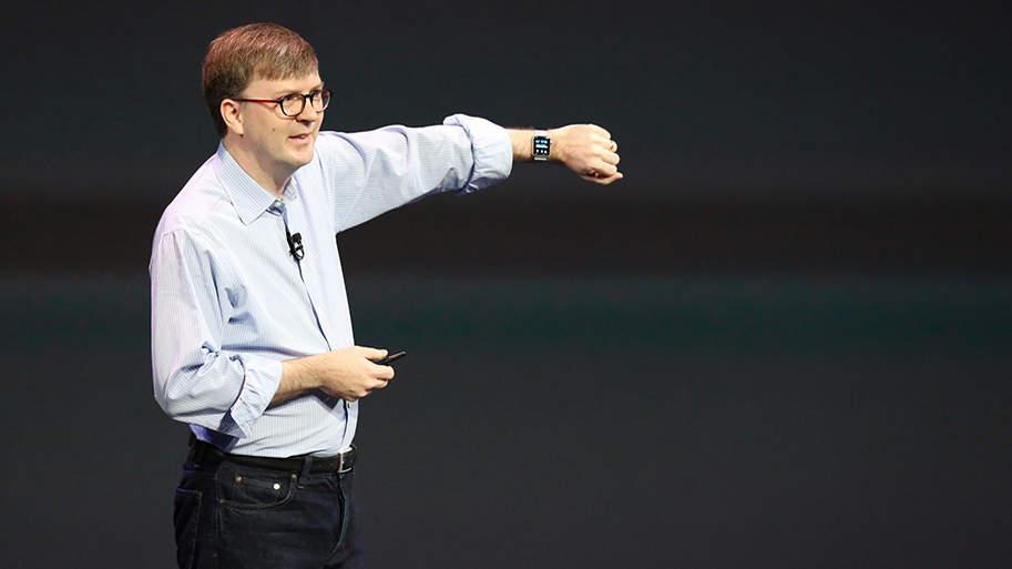 Apple Watch siri (2)