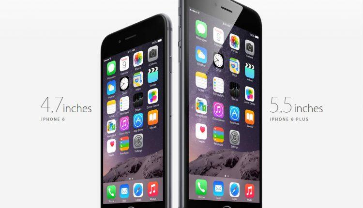 Apple iphone 6 (10)