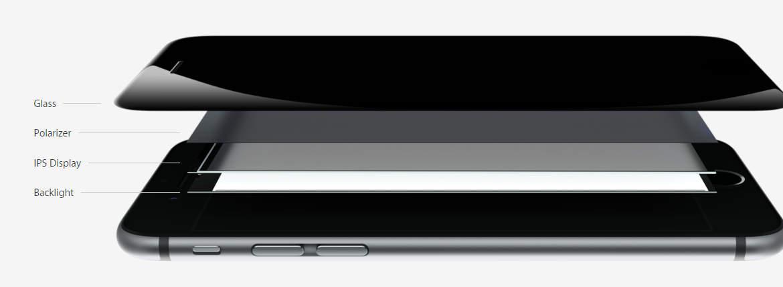 Apple iphone 6 (3)