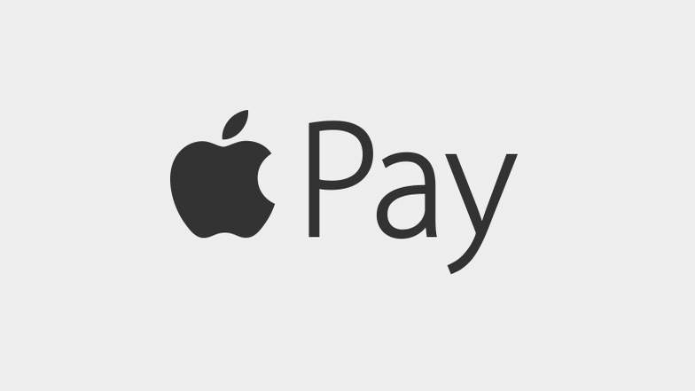 Apple pay (1)