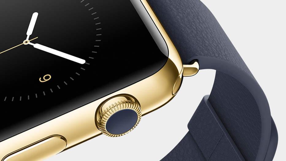 Apple watch design (2)