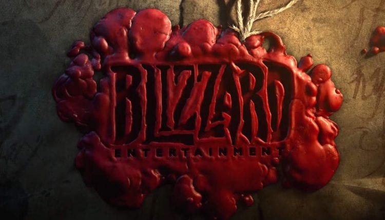 Blizzard Titan (1)