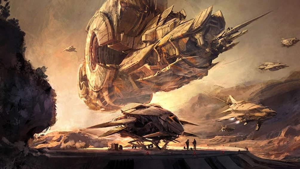 Blizzard Titan (3)