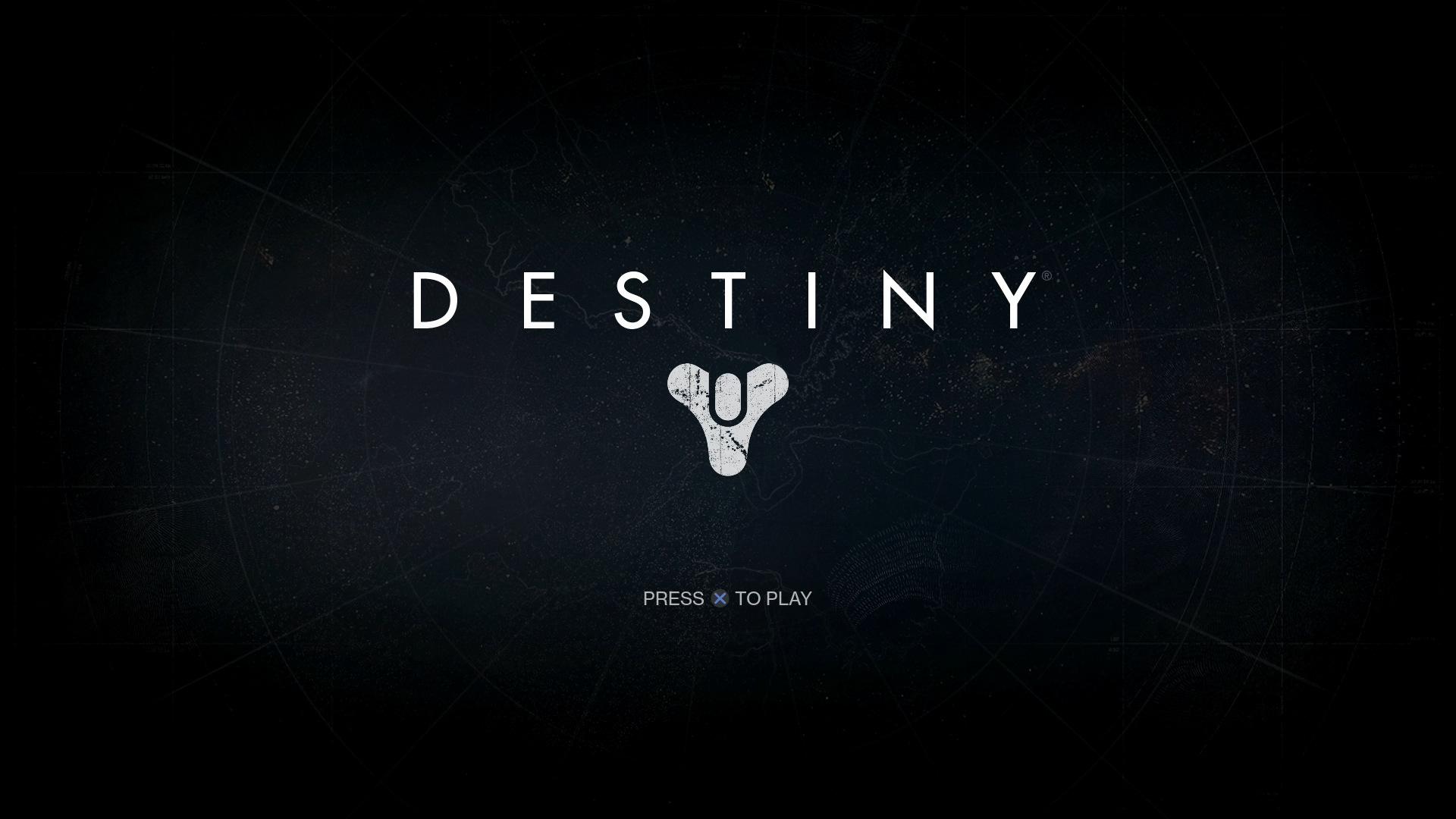 Destiny Análisis (1)