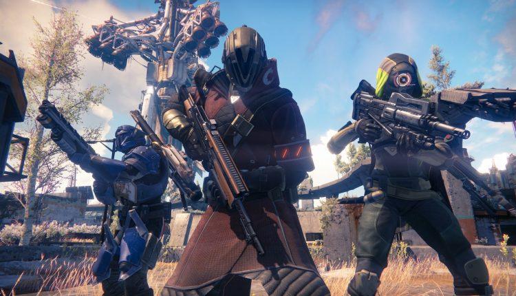Destiny review (1)