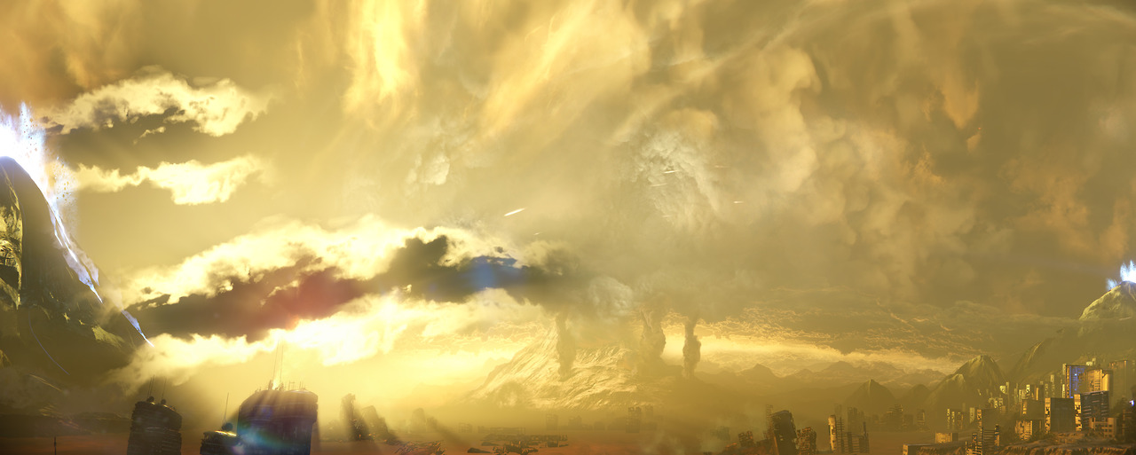 Destiny review (4)