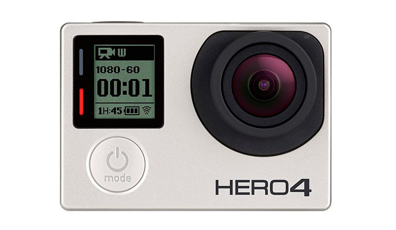 GoPro-Hero-4-Black-2
