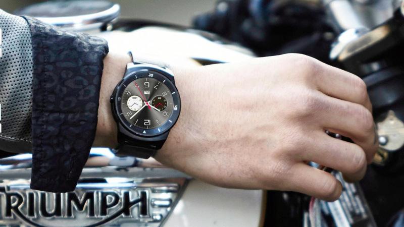 LG-G-Watch-R-15