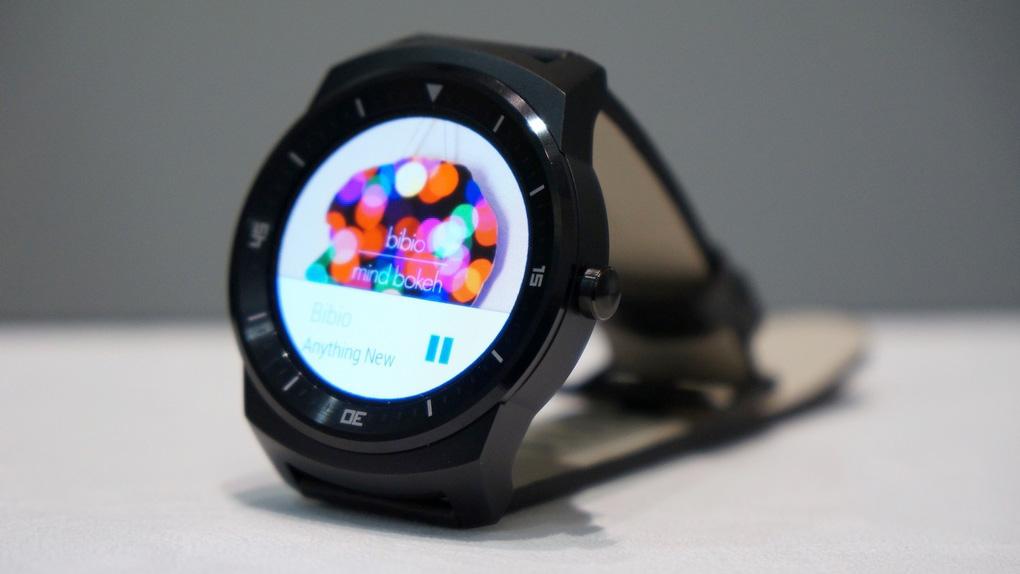 LG-G-Watch-R-Music