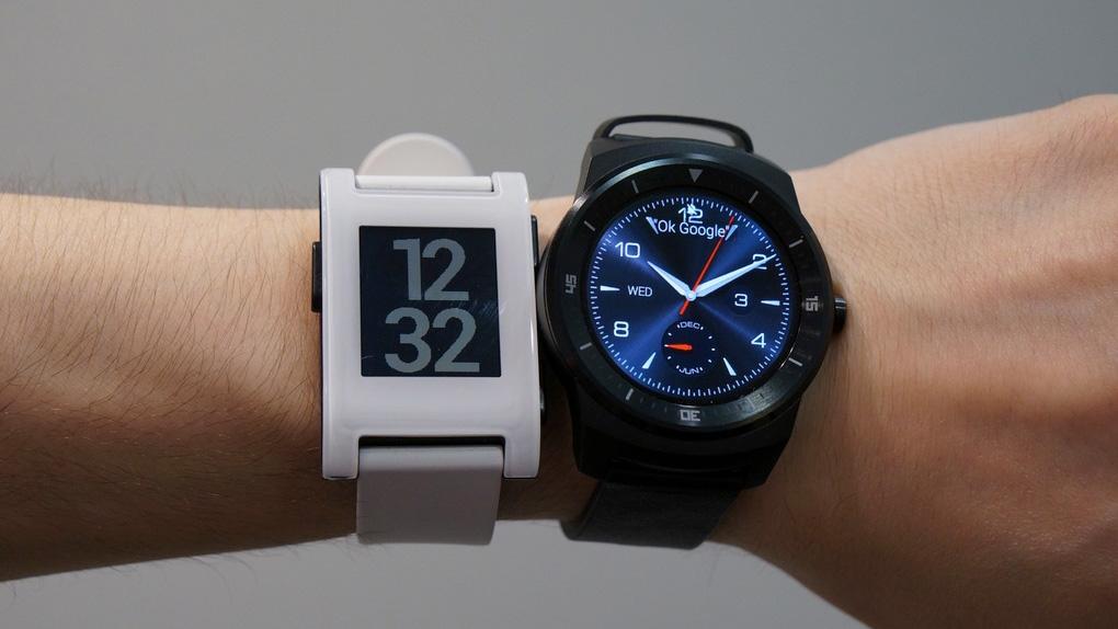 LG-G-Watch-R-Pebble