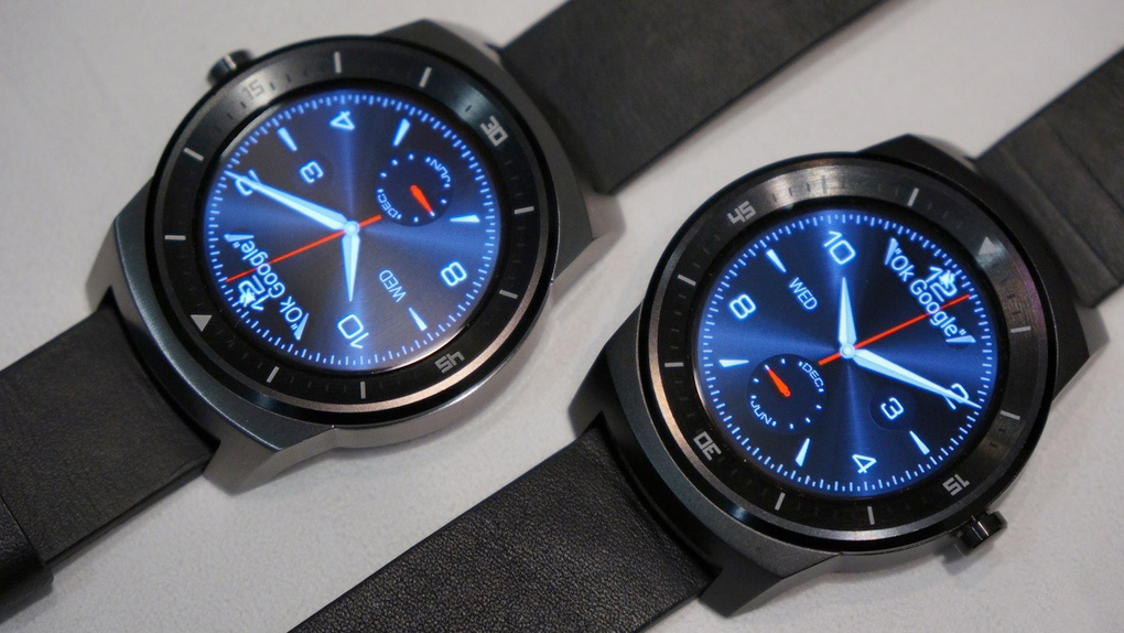 LG-G-Watch-R-Upside-Donw