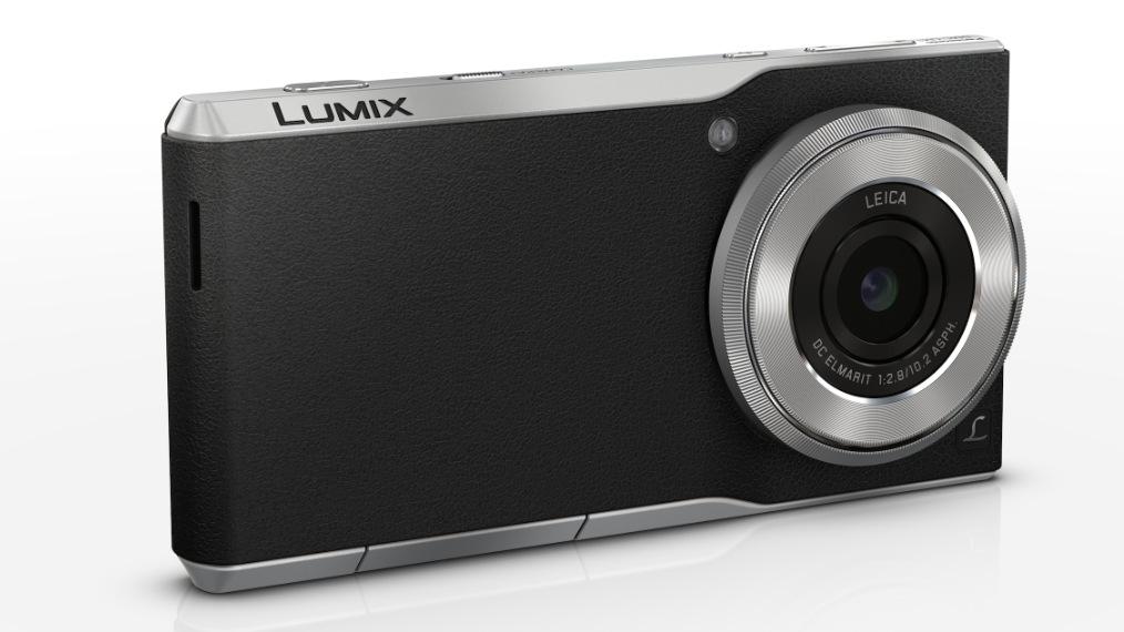 Lumix CM1 (1)