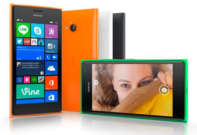 Nokia-Lumia-735—1
