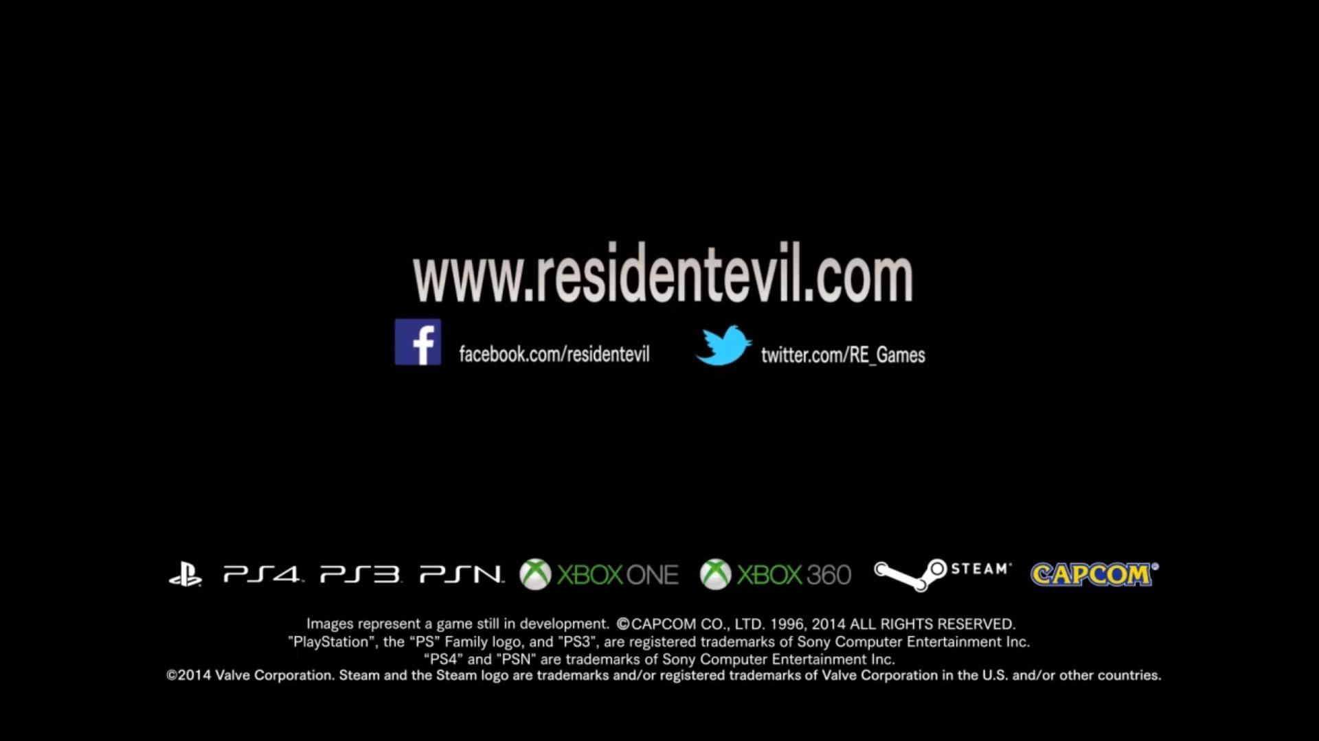 Resident Evil Revaltions 2 (4)