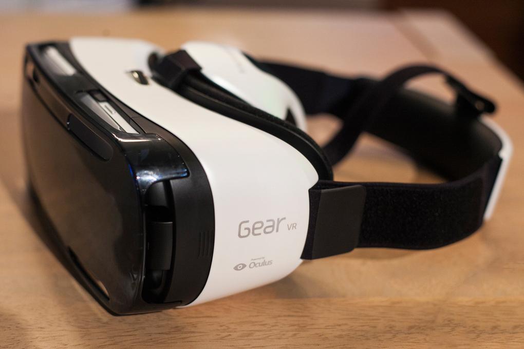 Samsung-Gear-VR-Close